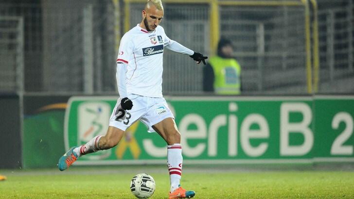 Calciomercato Atalanta, Suagher ritorna al Carpi
