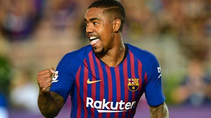 ICC, Barcellona senza star alla pari con il Milan