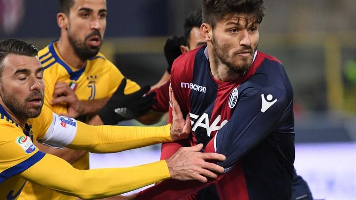 Calciomercato Bologna, Petkovic firma con la Dinamo Zagabria