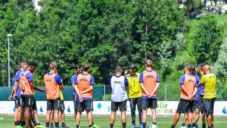 Watford-Sampdoria 1-1: Deeney risponde a Colley
