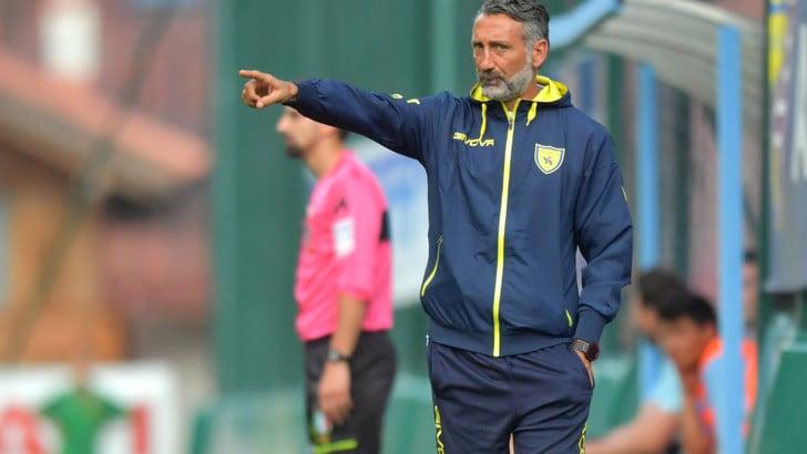 Chievo, scivolone nel test contro l'Hoffenheim: termina 0-5