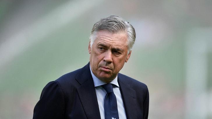 Serie A, Lazio-Napoli: vince il segno «2»