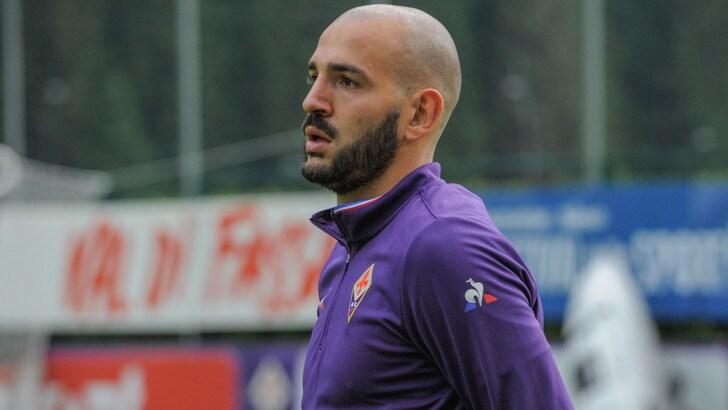 Calciomercato Sampdoria, ufficiale il colpo Saponara