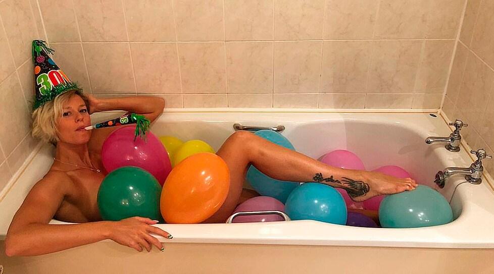 La stella del nuoto italiano ha da poco festeggiato il suo compleanno in una vasca da bagno sommersa da palloncini. Ai microfoni di Mediaset ha rivelato il sogno di conoscere la stella della Juventus