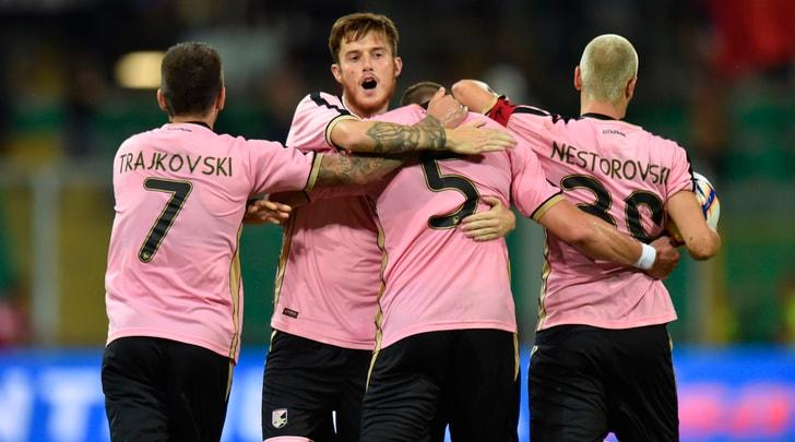 Coppa Italia, programma e risultati del turno eliminatorio