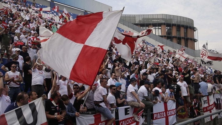 Juventus Under 23, Serie C a rischio: rinvio a settembre