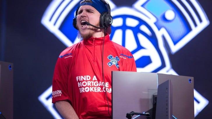 NBA 2K League: il recap della Week 11