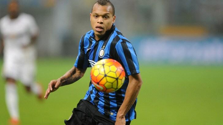 Calciomercato Inter, Biabiany, Bastoni e Di Marco passano al Parma