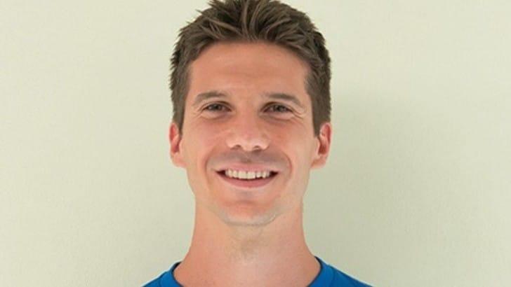 Volley: A2 Maschile, la Fonteviva ingaggia Alessandro Paoli