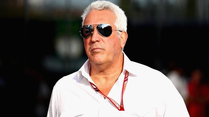 F1, Lawrence Stroll è riuscito a salvare la Force India