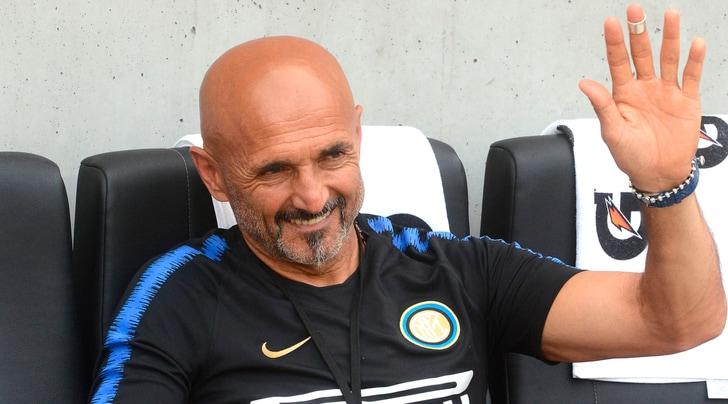 Inter, mai così forte dai tempi di Mourinho