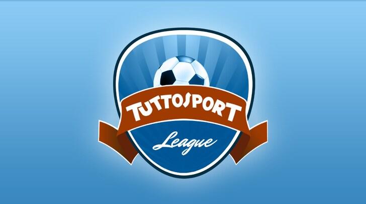 Tuttosport League: soliti noti e sorprese per creare il vostro team ideale