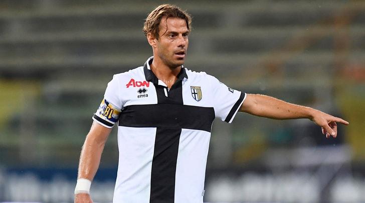 Annullata la penalizzazione al Parma