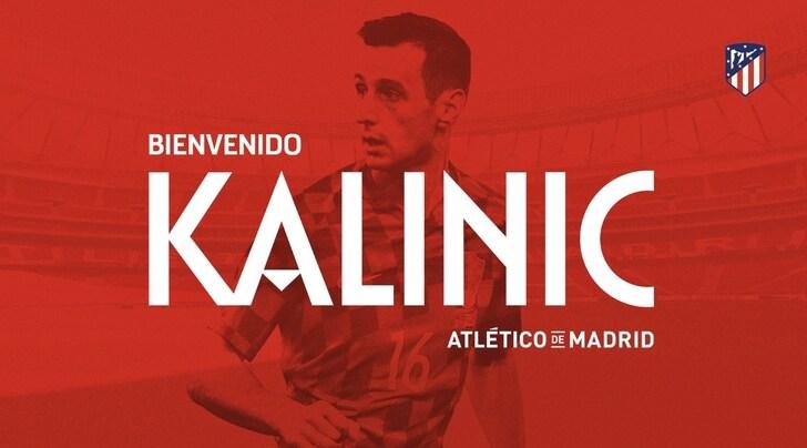 La giornata del calciomercato: da Modric a Kalinic