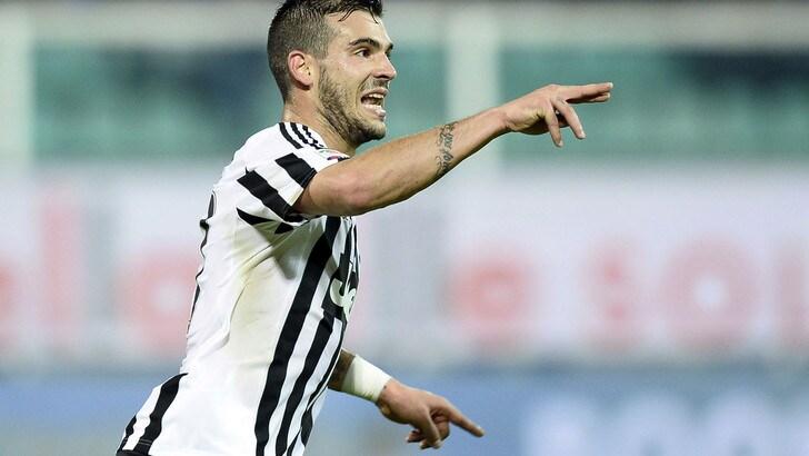 Calciomercato, Juventus-Sporting: ottimismo per Sturaro