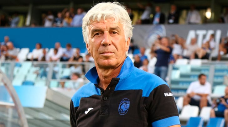 Europa League, Hapoel Haifa-Atalanta 1-4