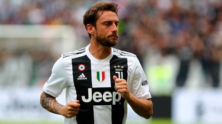 Marchisio è a un bivio: Nizza e Monaco ci pensano