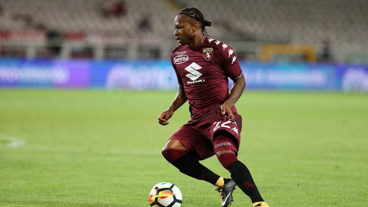 Calciomercato Torino, ufficiale: ceduto Obi al Chievo