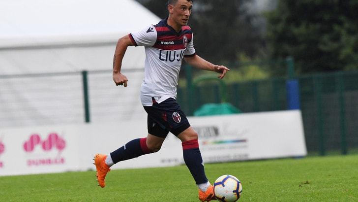 Calciomercato Palermo, ufficiale: Falletti è rosanero