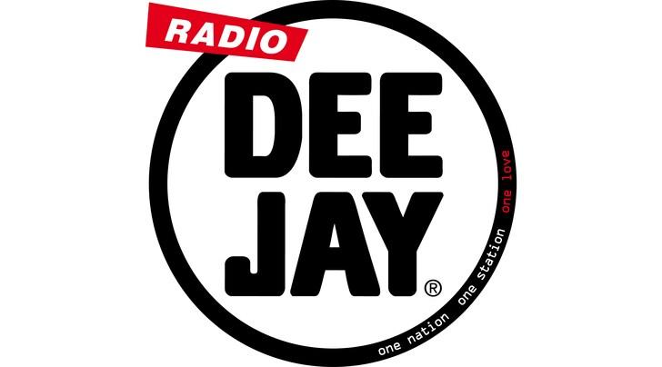 Deejay radio ufficiale della Juventus