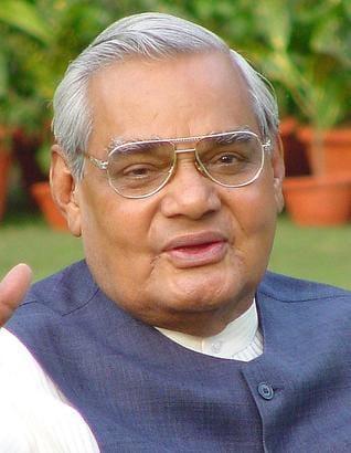 Morto ex premier India Vajpayee, 93 anni