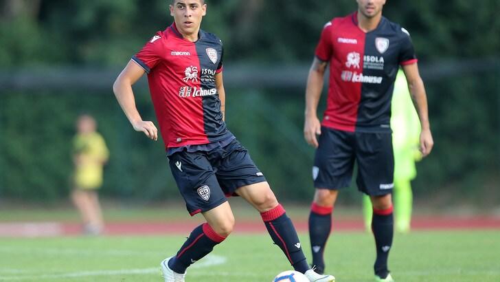 Calciomercato Verona, ufficiale: preso Colombatto dal Cagliari