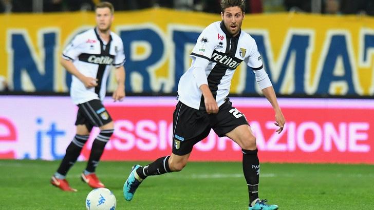 Calciomercato Lecce, ufficiale: hanno firmato Scavone e La Mantia