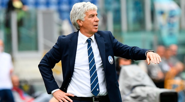 Europa League, l'Atalanta qualificata vale 1,24