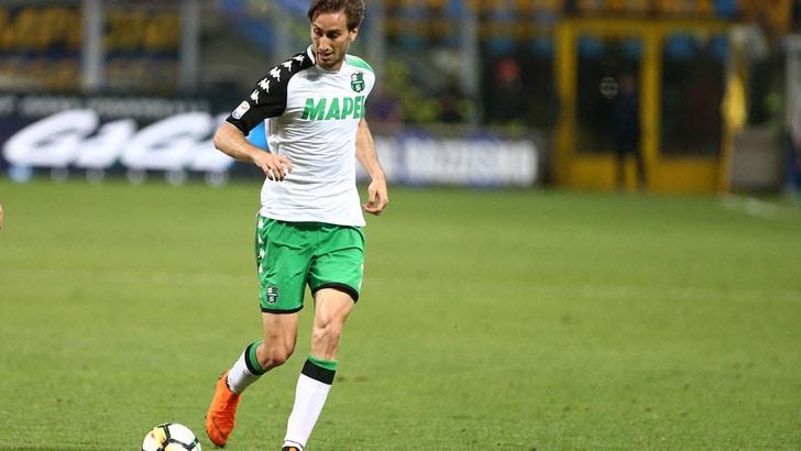 Calciomercato Spal, ufficiale: Missiroli firma fino al 2021