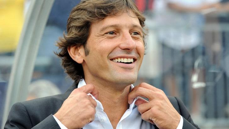 Milan, con Laxalt eCastillejo stop al calciomercato