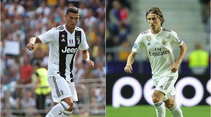 Tebas:«Juventus, Inter e PSG drogano il mercato»