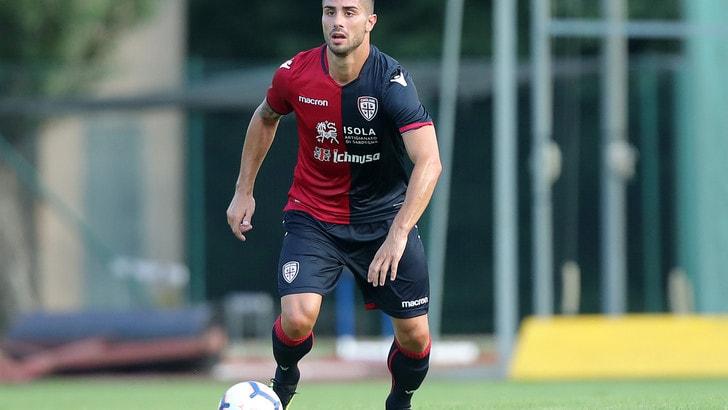Calciomercato Cagliari, ufficiale: Capuano firma con il Frosinone