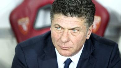 Serie A, il Torino vincente all'esordio si gioca a 3,45
