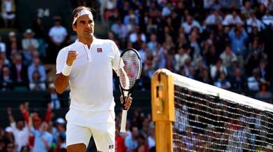 Masters 1000 Cincinnati, Djokovic-Cilic e Federer-Goffin le semifinali