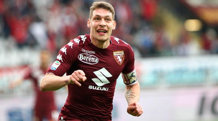 Dove vedere Torino-Roma in tv: formazioni ufficiali e diretta