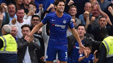 Premier League, sul Chelsea bookies prudenti