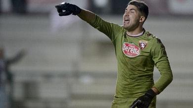 Calciomercato Torino, due cessioni: Coppola e Procopio in Serie C