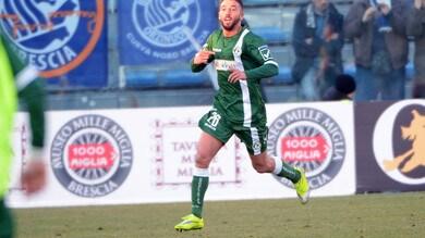 Calciomercato Spezia, ufficiale: preso lo svincolato Bidaoui