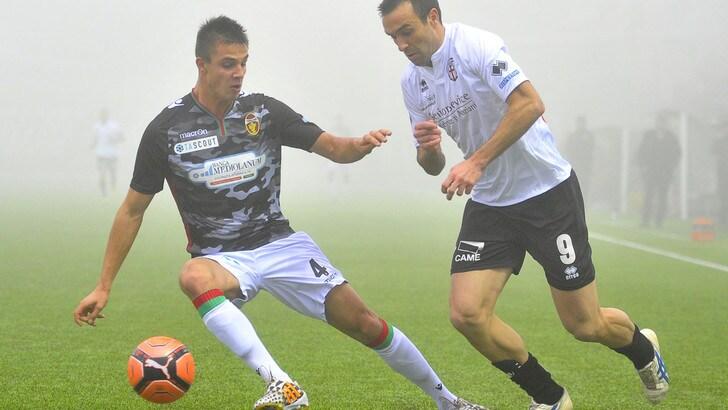 Calciomercato Chievo, ufficiale: Valjent passa al Maiorca