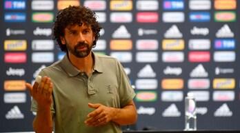 Tommasi: «Serie B, chiediamo il rinvio dei primi due turni». Balata: «Inizio regolare»