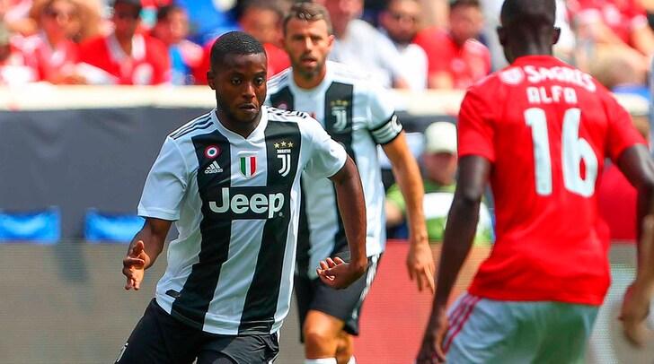 Coppa Italia Serie C, Juventus Under 23-Cuneo: dove vedere la diretta