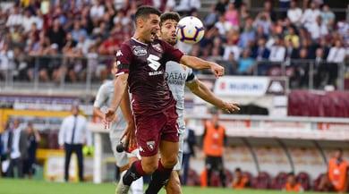 Iago Falque oscilla tra Toro, Siviglia e Borussia Dortmund