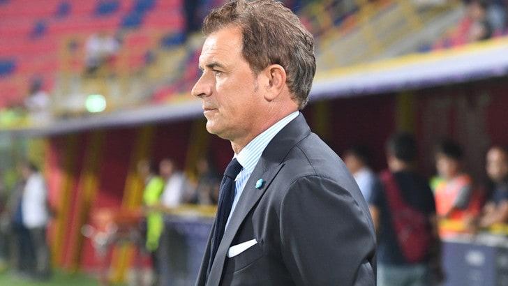 Serie A Spal, Semplici: «Partiti come volevamo»