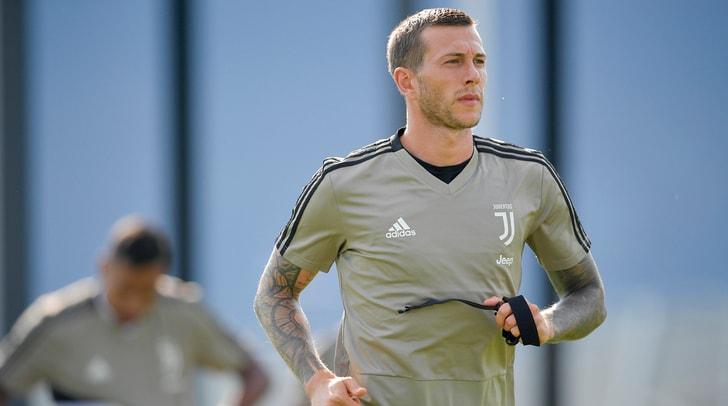Bernardeschi: «La Juventus voleva dare un segnale»