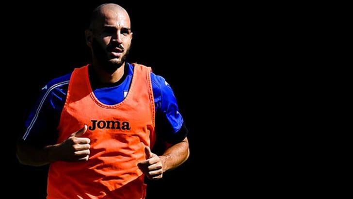 Calciomercato Sampdoria, Saponara: «Ritornerò ad alti livelli con Giampaolo»