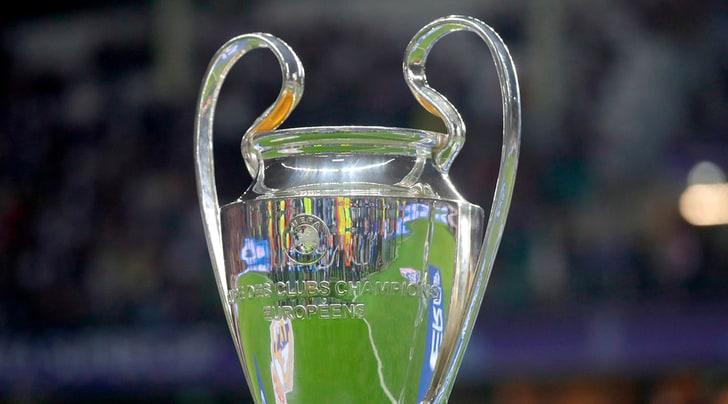 Champions League, playoff: colpo Psv a Borisov, solo un pari in casa per il Benfica