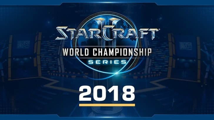 WCS Montreal: tutti i risultati dei gironi di qualificazione