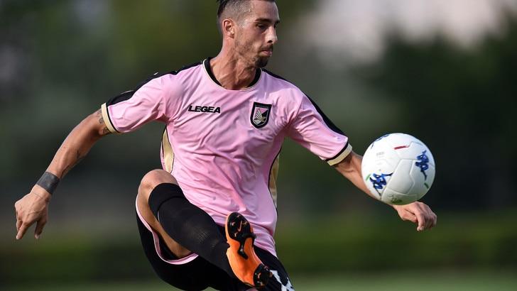 Serie B, il «2» paga 2,50 del Palermo a Salerno