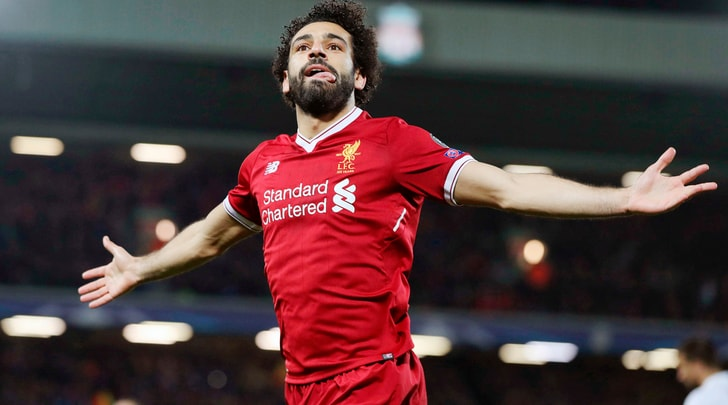Liverpool, rifiutata l'offerta del cugino dello sceicco del City
