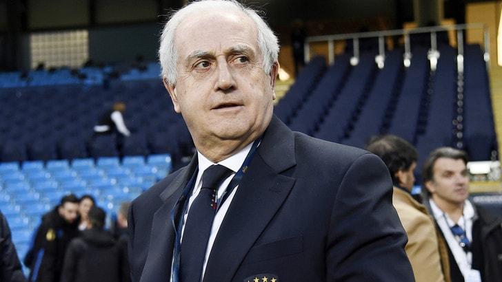 Serie C, è ufficiale la chiusura del mercato il 31 agosto